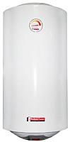 Накопительный водонагреватель Garanterm ES 50-V -