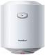 Накопительный водонагреватель Garanterm ER 50-V -