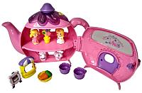 Кукольный домик RedBox Замок-чайник 25598 -