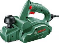 Электрорубанок Bosch PHO 1500 (0.603.2A4.020) -
