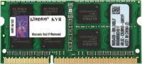 Оперативная память DDR3 Kingston KVR16S11/8 -