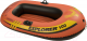 Надувная лодка Intex Explorer 100 / 58329NP -