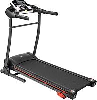 Электрическая беговая дорожка Sundays Fitness T2000D -