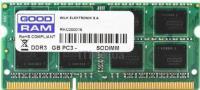 Оперативная память DDR3 Goodram GR1600S3V64L11/8G -
