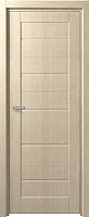 Дверь межкомнатная Юркас Fix F-1 60x200 (беленый дуб) -
