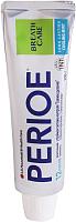Зубная паста Perioe Breath Care Long Lasting Cooling Mint (100мл) -