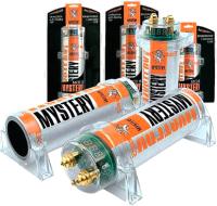 Автомобильный конденсатор Mystery MCD-05 -