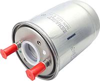 Топливный фильтр Renault 164006435R -