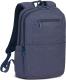 Рюкзак Rivacase 7760 (синий) -