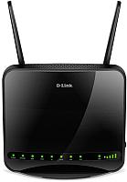 Беспроводной маршрутизатор D-Link DWR-953/4HDB1E -