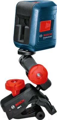 Лазерный уровень Bosch GLL 2 (0.601.063.A01)