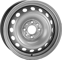 Штампованный диск Magnetto 14003 14x5.5