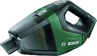 Портативный пылесос Bosch UniversalVac 18 (0.603.3B9.100) -