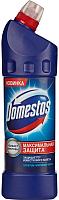 Универсальное чистящее средство Domestos Кристальная чистота (1л) -