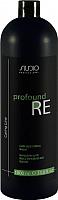 Бальзам для волос Kapous Для восстановления Profound Re Caring Line / 2195 (1л) -