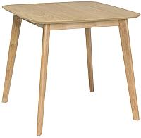 Обеденный стол Signal Mosso III (дуб) -
