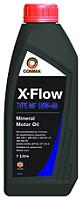 Моторное масло Comma X-Flow Type MF 15W40 / XFMF1L (1л) -