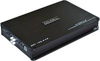 Автомобильный усилитель Calcell BST 100.2 V2 -
