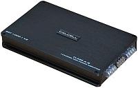 Автомобильный усилитель Calcell BST 1000.1 V2 -