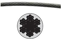 Канат грузовой Starfix SMP-53680-100 -