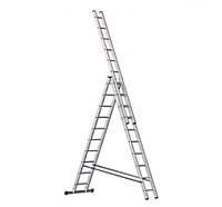 Лестница секционная Dogrular Ufuk Pro 411313 -