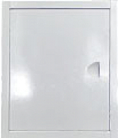 Люк ревизионный Belintegra ЛС 25x30 П -