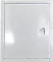 Люк ревизионный Belintegra ЛСУ 20x30 П -