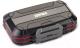 Коробка рыболовная Rapala Utility Box M т.м. / RUBM -