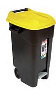 Контейнер для мусора Tayg 423017 (120л) -