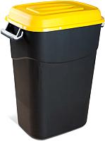 Контейнер для мусора Tayg 410017 (95л) -