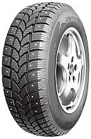 Зимняя шина Tigar Sigura Stud 175/70R13 82T (шипы) -