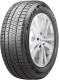 Зимняя шина Bridgestone Blizzak Ice 225/45R18 91S -