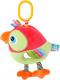 Развивающая игрушка Lorelli Попугай / 10191270003 -