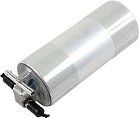 Топливный фильтр VAG 4F0127401H -