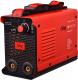 Инвертор сварочный Fubag IR 200 VRD (38900) -