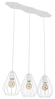 Люстра TK Lighting TKP2225 -