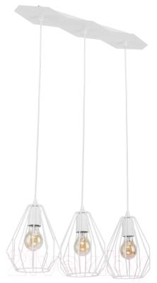 Люстра TK Lighting TKP2225