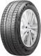Зимняя шина Bridgestone Blizzak Ice 215/50R17 91S -