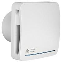 Вентилятор вытяжной Soler&Palau EcoAir Design H / 5210612500 -