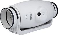 Вентилятор вытяжной Soler&Palau TD-500/150-160 Silent 3V / 5211302100 -