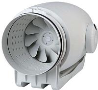 Вентилятор вытяжной Soler&Palau TD-800/200 Silent 3V / 5211304400 -