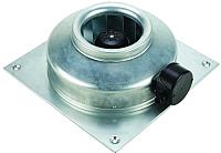 Вентилятор вытяжной Soler&Palau Vent/V-160L / 5145626800 -