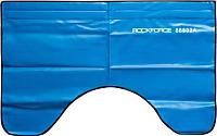 Накидка защитная магнитная RockForce RF-88802A -
