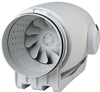 Вентилятор вытяжной Soler&Palau TD-800/200 Silent T 3V / 5211366500 -