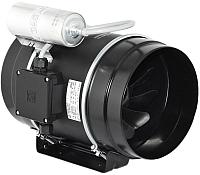 Вентилятор вытяжной Soler&Palau TD-800/200 Exeiit3 / 5211999800 -