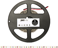 Светодиодная лента JAZZway PLS 2835/60 (5000322) -