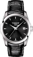Часы наручные женские Tissot T035.210.16.051.01 -