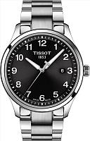 Часы наручные мужские Tissot T116.410.11.057.00 -