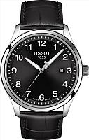 Часы наручные мужские Tissot T116.410.16.057.00 -