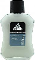 Бальзам после бритья Adidas Balm Soothing (100мл) -